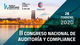 http://barcelona.eventocompliance.com/