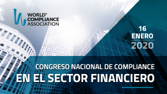 http://sectorfinanciero.eventocompliance.com