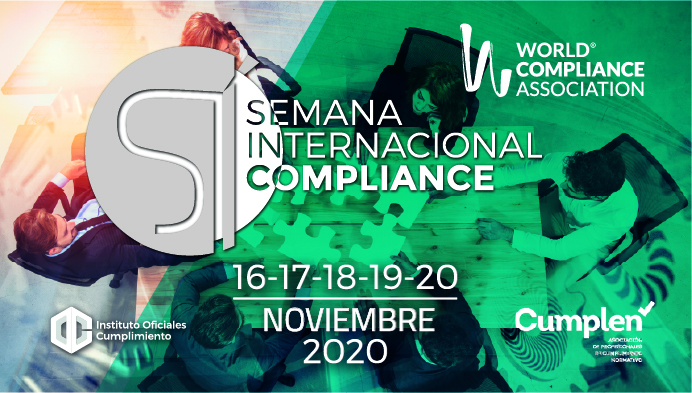 http://semanacompliance.eventocompliance.com/
